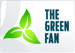 the_green_fan